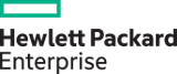 New Cloud Data Protection Services From Hewlett Packard Enterprise Deliver Agility And Unlock Innovation